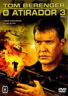 O Atirador 3 (Sniper 3)