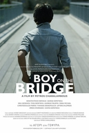 O garoto na ponte (Boy on the Bridge)
