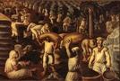 Portinari, o Pintor de Brodósqui