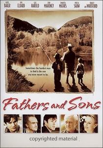 Coisas de família - Poster / Capa / Cartaz - Oficial 1
