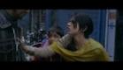 Theatrical Trailer - Yeh Saali Zindagi