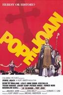 Joana, a Mulher que Foi Papa (Pope Joan)