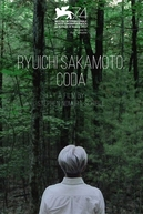 Ryuichi Sakamoto: Coda (Ryuichi Sakamoto: Coda)