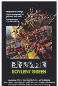No Mundo de 2020 - Poster / Capa / Cartaz - Oficial 3