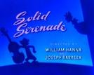A Serenata (Solid Serenade)
