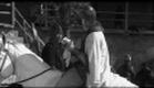 Андрей Рублёв (Andrej Rubljow) (Andrei Rublev) (Original Trailer)