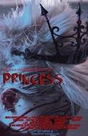 Princess  (Princess )