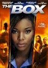 A investigação (The Box)