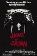 Presas de Satanás (Jaws of Satan)