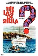 O Fim de Sheila (The Last of Sheila)