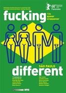 Fucking Different São Paulo (Fucking Different São Paulo)