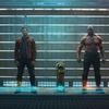 TOP 10 | Os Melhores Filmes do Universo Marvel. - Sons of Series