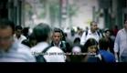 Freenet? - Film Teaser