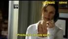 CSI NY Season 8 Trailer PT-BR