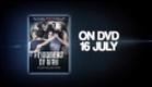 Prisoners of War (Hatufim) Trailer - ON DVD July 16th