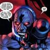 Quem é Darkseid? Guias em Série: DC # 01 -