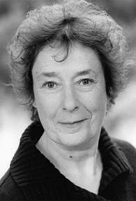 Linda Bassett (I)