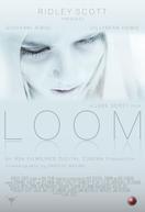 Loom (Loom)