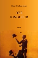 O Malabarista (Der Jongleur)