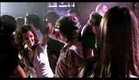 8 citas  (2008) - Trailer