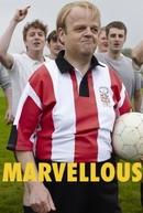 Marvellous (Marvellous)