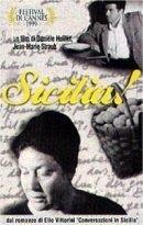 Gente da Sicília - Poster / Capa / Cartaz - Oficial 2