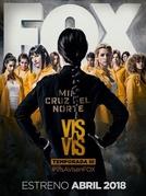 Vis a Vis (3ª Temporada) (Vis a Vis (Season 3))