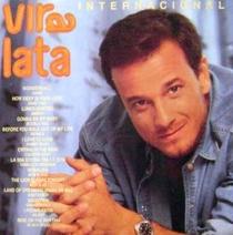 Vira Lata - Poster / Capa / Cartaz - Oficial 2
