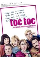 Toc Toc - Uma Comédia Obsessivamente Divertida (Toc Toc)