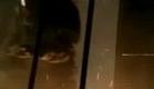 Das Inferno - Flammen über Berlin   Trailer