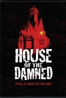 O Castelo Maldito (House of the Damned)
