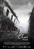 Chris, O Suíço (Chris the Swiss)
