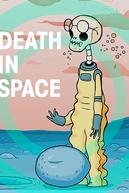 Morte no Espaço (Death in Space)