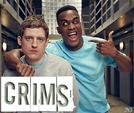 Crims (Crims)