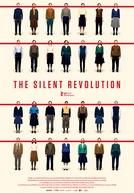 A Revolução Silenciosa (Das Schweigende Klassenzimmer)