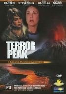Terror Peak (Terror Peak)