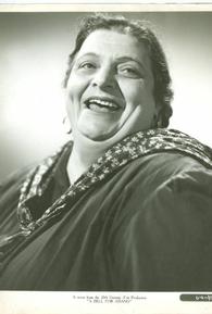 Anna Demetrio