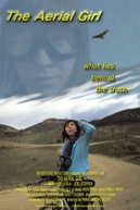The Aerial Girl (The Aerial Girl)