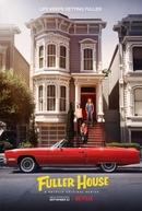 Fuller House (3ª Temporada) (Fuller House (Season 3))