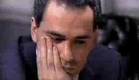Game Over: Kasparov and the Machine (trailer)
