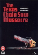 O Massacre da Serra Elétrica (The Texas Chain Saw Massacre)