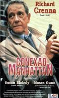 Conexão Manhattan - Poster / Capa / Cartaz - Oficial 1
