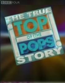 Top of the Pops: A Verdadeira História - Poster / Capa / Cartaz - Oficial 1