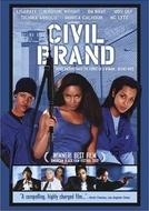 Civil Brand - Lutando Por Justica (Civil Brand)