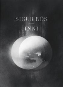 Inni - Poster / Capa / Cartaz - Oficial 1