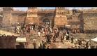 Omar - Trailer   Good Quality