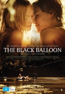Sei Que Vou Te Amar (The Black Balloon)