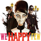 We Happy Few (We Happy Few)