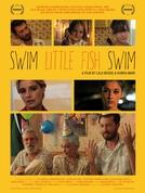 Tudo Acontece em Nova York (Swim Little Fish Swim)