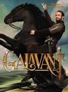 Galavant (1ª Temporada)